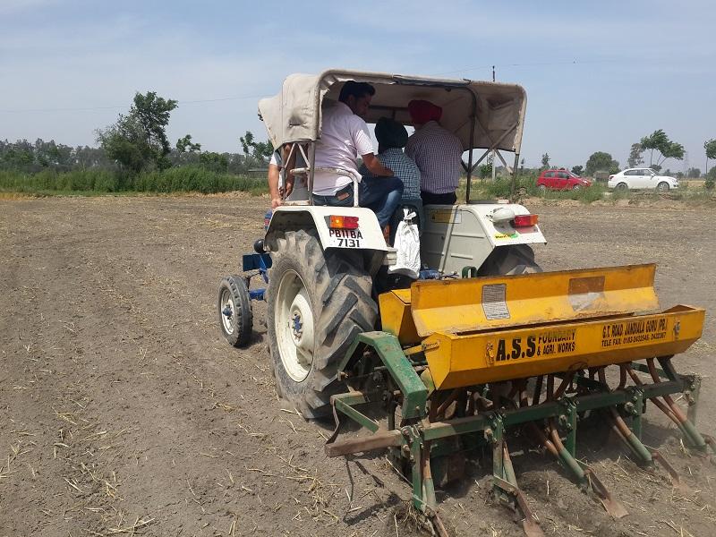 कृषि विभाग छवि-5