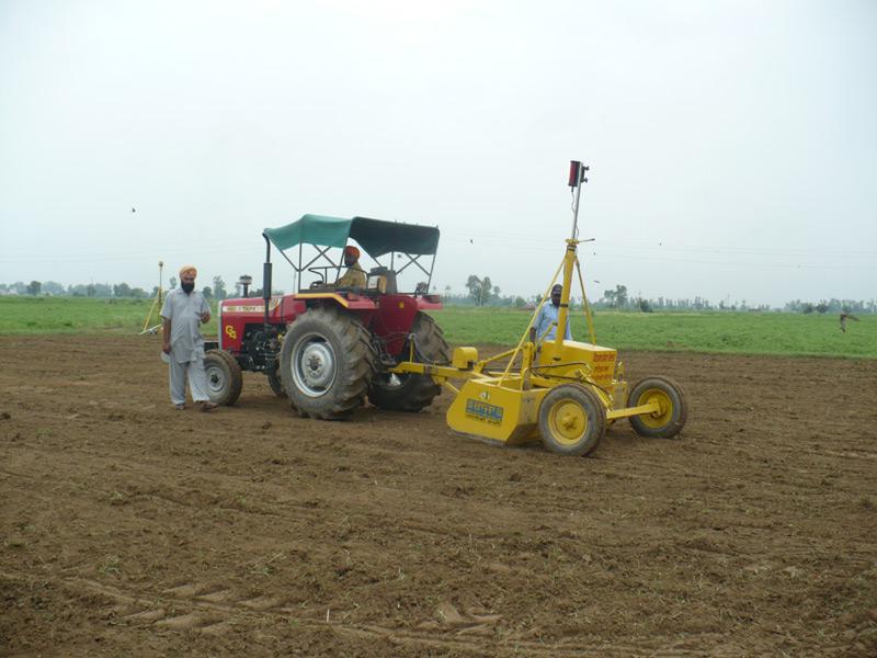कृषि विभाग छवि-21
