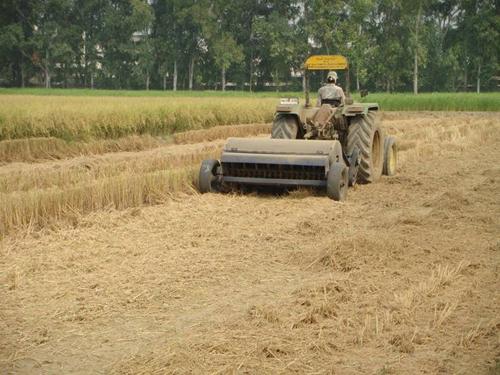 कृषि विभाग छवि-2
